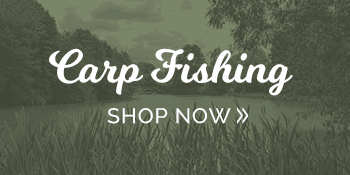 Carp Fishing T-Shirts Hoodies Gifts