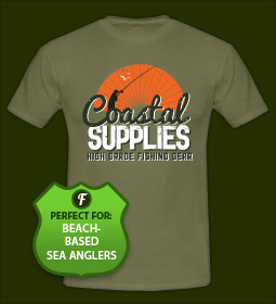 Coastal Supplies