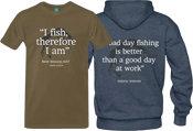 Fishing Quotation Products