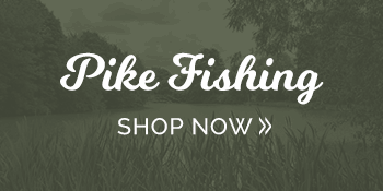 Pike Fishing T-Shirts Hoodies Gifts